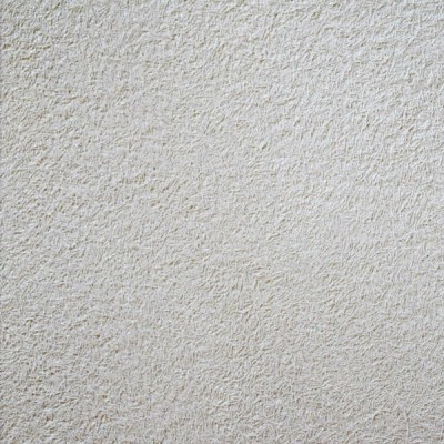 Жидкие обои Silk Plaster FORT 513