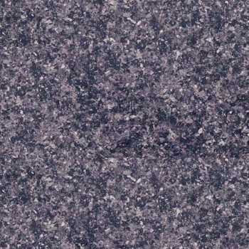 Краска Tintoflex Gems TF5.02