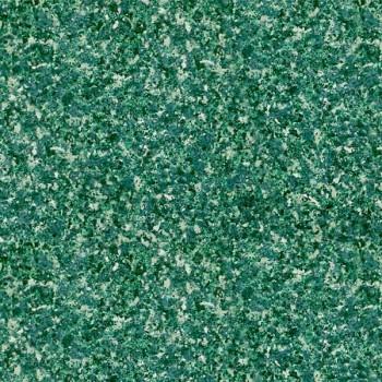 Краска Tintoflex Gems TF5.08
