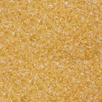 Краска Tintoflex Gems TF5.12