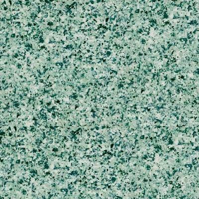 Краска Tintoflex Gems TF5.18