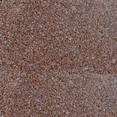 Краска Tintoflex Gems TF6.01