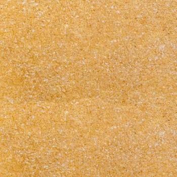 Краска Tintoflex Gems TF6.02