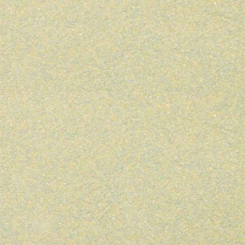 Tintoflox Micro TE1