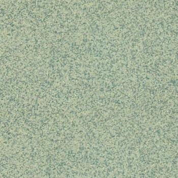 Tintoflox Micro TE1.10