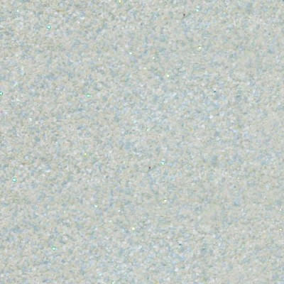 Tintoflox Mini TE3.09
