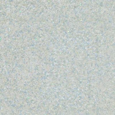 Tintoflox Mini TE9.02