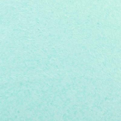 Жидкие обои Silk Plaster Арт Дизайн 292