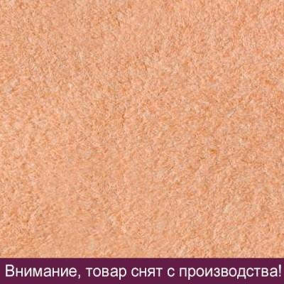 Жидкие обои Silk Plaster Арт Дизайн 263