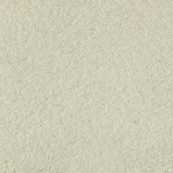 Жидкие обои Silk Plaster Арт Дизайн 273