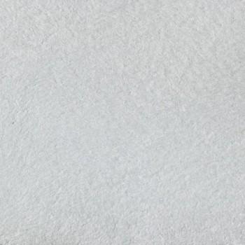 Жидкие обои Silk Plaster Арт Дизайн 274