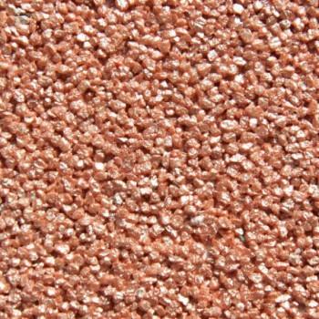 Мраморная штукатурка Минерал Голд (крупный) G082 25кг