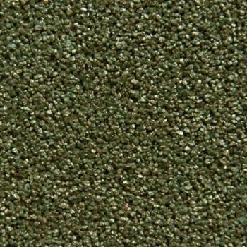 Мраморная штукатурка Минерал Голд (средний) GN031 15кг