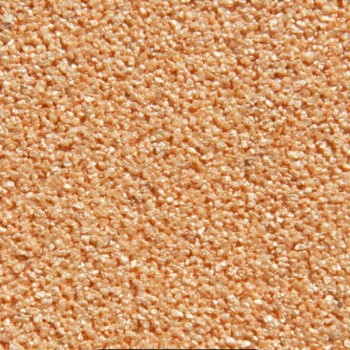 Мраморная штукатурка Минерал Голд (средний) GN041 25кг