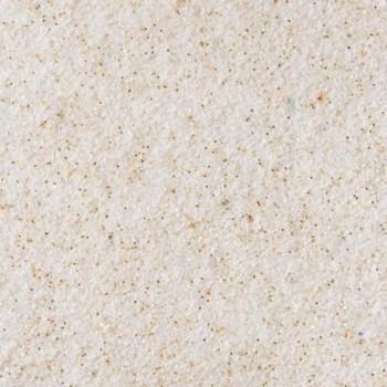 Мраморная штукатурка LUXURY (Лакшери) L001