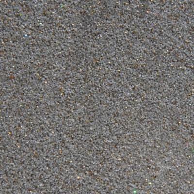 Мраморная штукатурка LUXURY (Лакшери) L1000