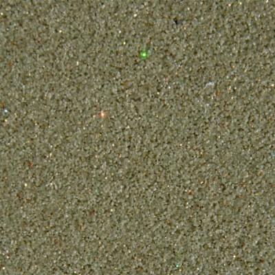 Мраморная штукатурка LUXURY (Лакшери) L400