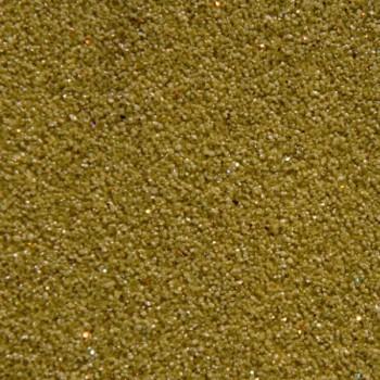 Мраморная штукатурка LUXURY (Лакшери) L501