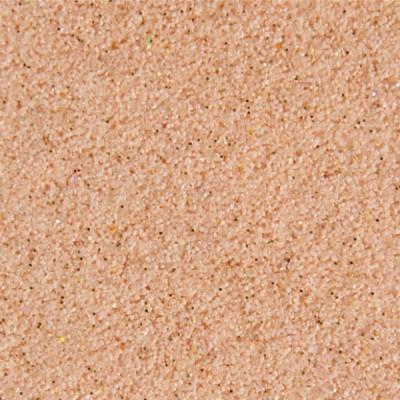 Мраморная штукатурка LUXURY (Лакшери) L606