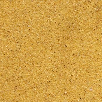 Мраморная штукатурка LUXURY (Лакшери) L700