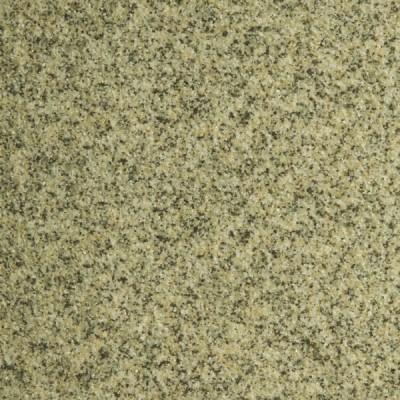 Мраморная штукатурка Prorab Минераллит 506-1