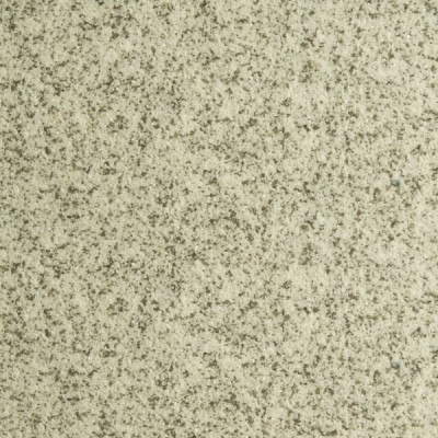 Мраморная штукатурка Prorab Минераллит 516-1