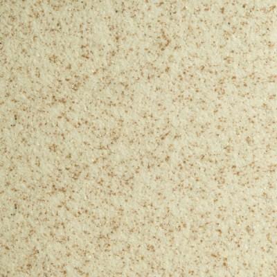 Мраморная штукатурка Prorab Минераллит 553-1