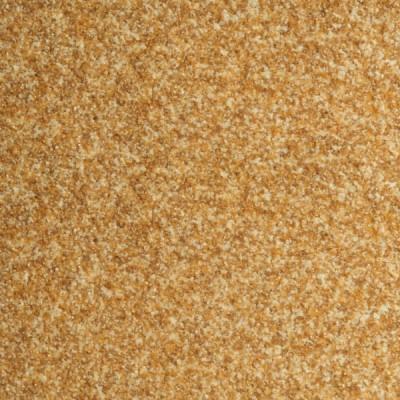 Мраморная штукатурка Prorab Минераллит 558-1