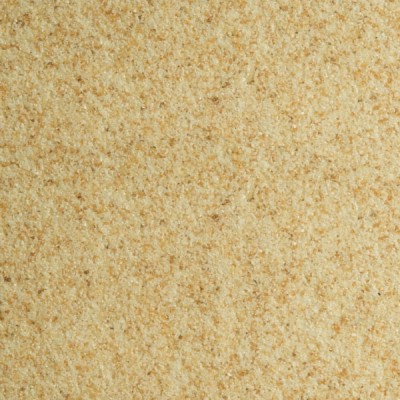 Мраморная штукатурка Prorab Минераллит 584-1