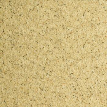 Мраморная штукатурка Prorab Минераллит 585-1
