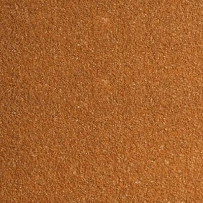 Мраморная штукатурка Prorab Минераллит 702-1