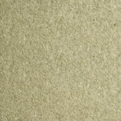 Мраморная штукатурка Prorab Минераллит 703-1
