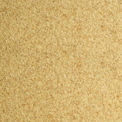 Мраморная штукатурка Prorab Минераллит 705-1