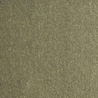 Мраморная штукатурка Prorab Минераллит 706-1
