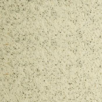 Мраморная штукатурка Prorab Минераллит 708-1
