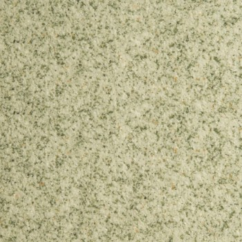 Мраморная штукатурка Prorab Минераллит 709-1