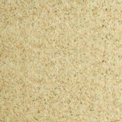 Мраморная штукатурка Prorab Минераллит 781-1