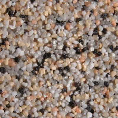 Мраморная штукатурка Сафташ калын (крупный) 853