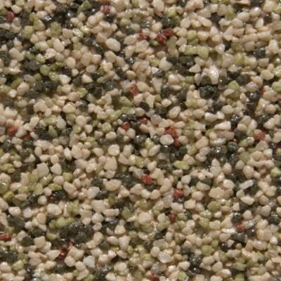 Мраморная штукатурка Сафташ калын (крупный) 857