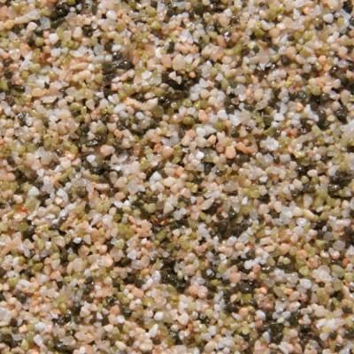 Мраморная штукатурка Сафташ орта (средний) 386