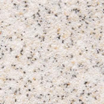 Мраморная штукатурка Сафташ сатен (мелкий) 051