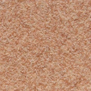 Мраморная штукатурка Сафташ сатен (мелкий) 053