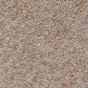 Мраморная штукатурка Сафташ сатен (мелкий) 054
