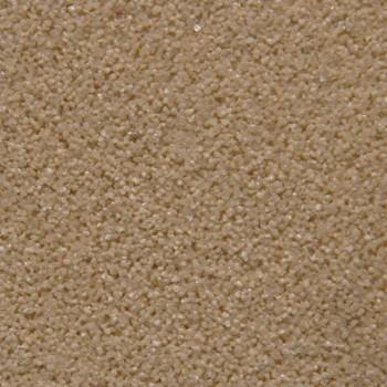 Мраморная штукатурка Сафташ сатен (мелкий) 056