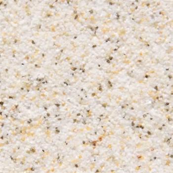 Мраморная штукатурка Сафташ сатен (мелкий) 057