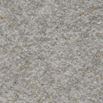 Мраморная штукатурка Сафташ сатен (мелкий) 058