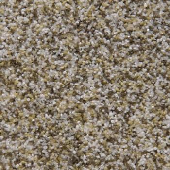 Мраморная штукатурка Сафташ сатен (мелкий) 059