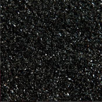 Декоративное покрытие SOLAR S201 15кг.