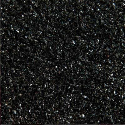 Декоративное покрытие SOLAR S201 7кг.