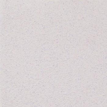 Чипсовое декор. покрытие Colorix CL 01 9 кг